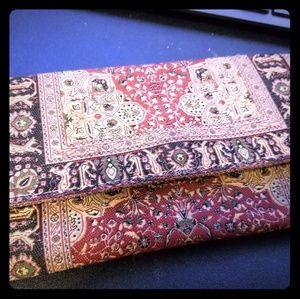 Other - Gorgeous sylish wallet